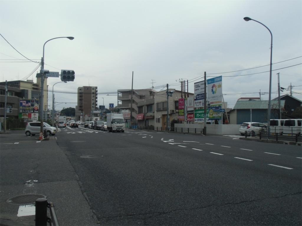 f:id:michimichi_road:20191108212743j:image
