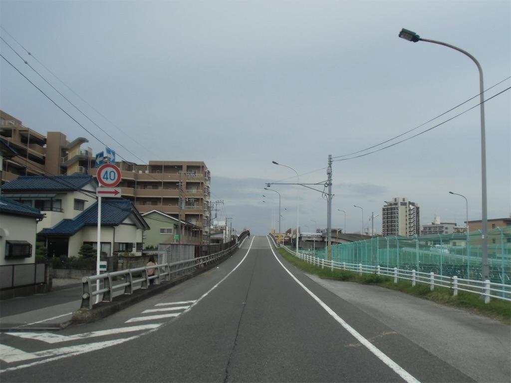 f:id:michimichi_road:20191108212802j:image