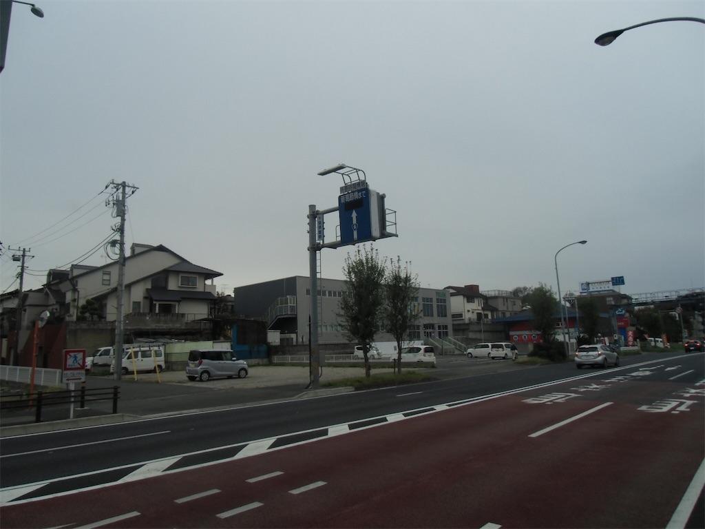 f:id:michimichi_road:20191110230435j:image