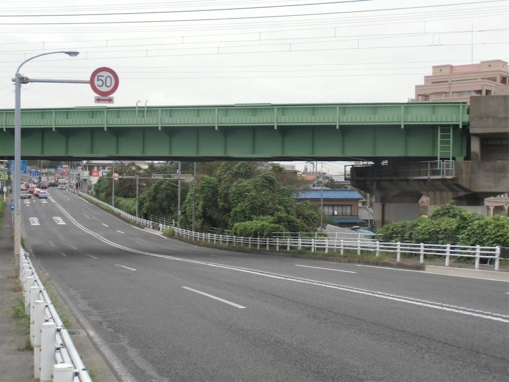 f:id:michimichi_road:20191110230523j:image