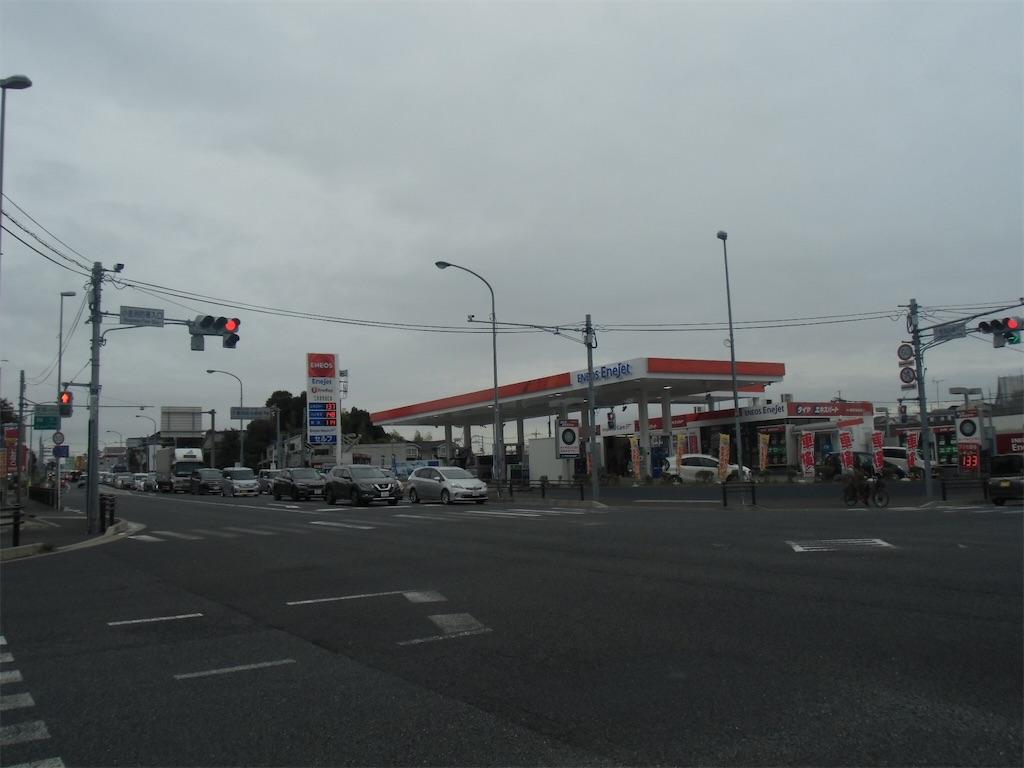 f:id:michimichi_road:20191117105516j:image