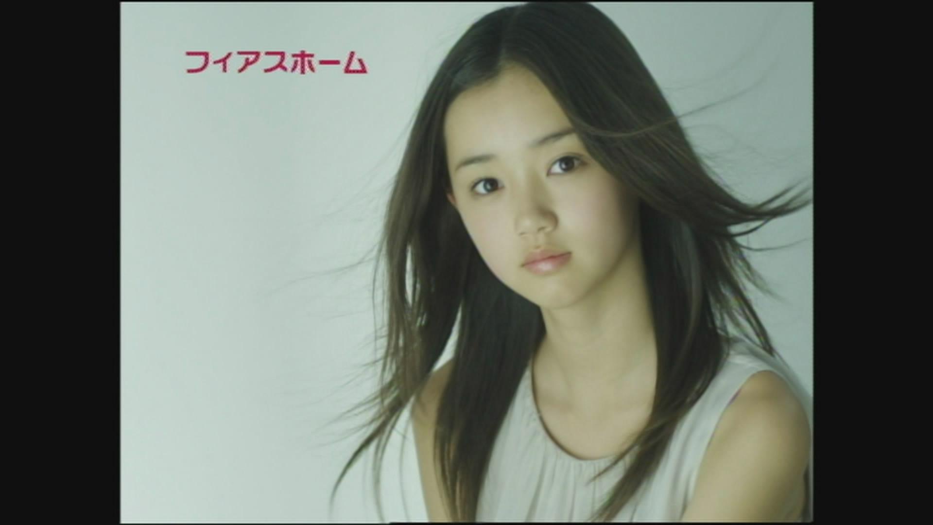 江野沢愛美の画像 p1_31