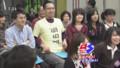 岡田唯@NHK大阪「あほやねん!すきやねん!」
