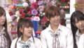 [AKB48]AKB48@Goro's Barプレゼンツ マイフェアレディ