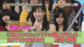 [アイドリング!!!][横山ルリカ]横山ルリカ(アイドリング!!!)@小中学校教科書クイズ