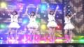 [スマイレージ]スマイレージ@大阪発疾走ステージ WEST WIND