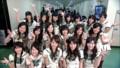 [アイドリング!!!][横山ルリカ]アイドリング!!!@MUSIC JAPAN