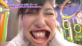[アイドリング!!!]橘ゆりか(アイドリング!!!)
