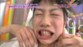[アイドリング!!!]森田涼花(アイドリング!!!)