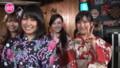 [NICE GIRL プロジェクト!]とっきー,時田愛梨(NICE GIRL プロジェクト!)@ナイスガールGT
