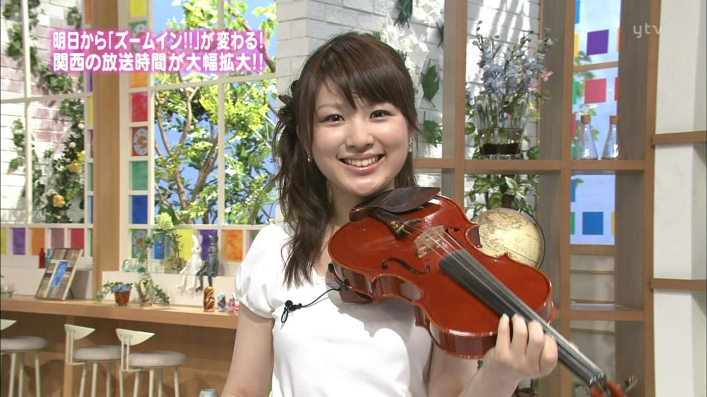 吉田奈央 (フリーアナウンサー)の画像 p1_19