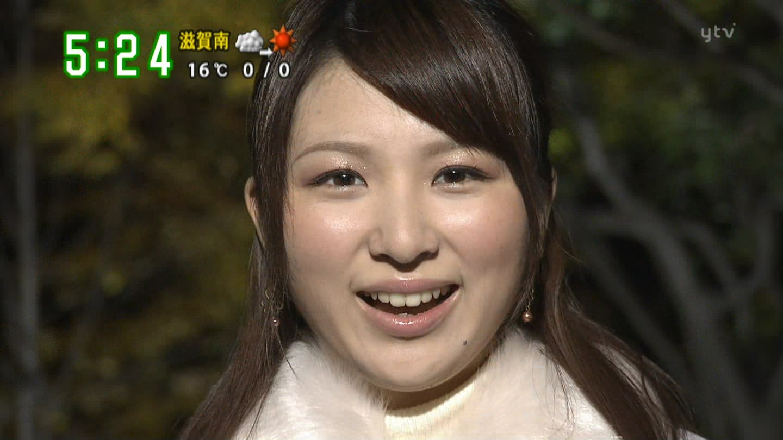 吉田奈央 (フリーアナウンサー)の画像 p1_30