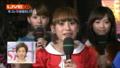 [モーニング娘。]モーニング娘。@BS-TBS開局10周年記念特別番組