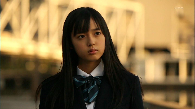 「めざましテレビ」史上最年少レポーター未来穂香【画像】