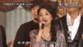 [城南海]城南海@2010FNS歌謡祭
