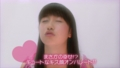 [ももいろクローバー]ももいろクローバー・佐々木彩夏のキス顔