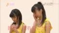 [モーニング娘。][生田衣梨奈]生田衣梨奈(モーニング娘。9期メンバーオーディション)