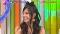 [アイドリング!!!]倉田瑠夏(アイドリング!!!)@KTVアイドリング!!!