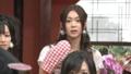 [アイドリング!!!]酒井瞳(アイドリング!!!)@さんまのまんま