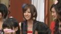 [アイドリング!!!]菊地亜美(アイドリング!!!)@さんまのまんま