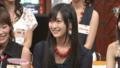 [アイドリング!!!]横山ルリカ(アイドリング!!!)@さんまのまんま