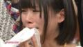 [アイドリング!!!]朝日奈央(アイドリング!!!)@さんまのまんま