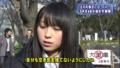 [SKE48]中村優花(SKE48)