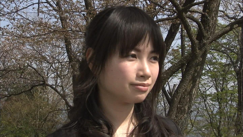 寺田有希の画像 p1_28