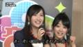 [アイドリング!!!]横山ルリカ,外岡えりか,森田涼花,河村唯(アイドリング!!!)@音の素