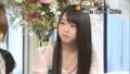 [AKB48]峯岸みなみ,ノースリーブス(AKB48)@はなまるマーケット