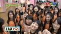 [OSAKA B B WAVE]OSAKA B B WAVE@水野真紀の魔法のレストラン