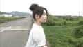 [寺田有希]寺田有希@大河ドラマ「江」歴史紀行「姉川合戦の古戦場を歩く」