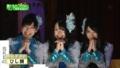 [SKE48]高柳明音,大矢真那,小木曽汐莉(SKE48)@はねるのトびらSP