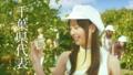 相葉香凛&奥村真友里@MINTIA GIRLS