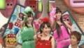 [ももいろクローバー]百田夏菜子,佐々木彩夏,有安杏果,ももいろクローバーZダウンタウンDX