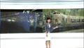 JR北海道・石勝線のトンネル内で特急スーパーおおぞら脱線火災事故