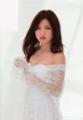[真野恵里菜]真野恵里菜 写真集『MANO DAYS ~二十歳の初恋~』