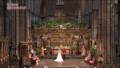 イギリス王室ウィリアム王子とキャサリン妃 結婚式