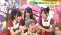 [平嶋夏海][AKB48]平嶋夏海,AKB48, 渡り廊下走り隊@トリハダ(秘)スクープ映像100科ジテン