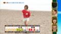 [アイドリング!!!]菊地亜美(アイドリング!!!)