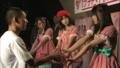 [SKE48][木﨑ゆりあ]木﨑ゆりあ,木崎ゆりあ,間野春香,山田澪花(SKE48)@明日の光をつかめ2