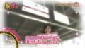 [JK21]川口有砂ちゃん(元JK21)が西大寺のカフェで働いている