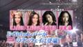 KAEDE,土橋楓,藤井夏恋,KAREN,Happiness,FLOWER,藤井萩花,坂東希