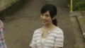 [木村文乃]木村文乃@ほんとにあった怖い話 夏の特別編2011