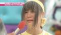 [アイドリング!!!]大川藍(アイドリング!!!)@めちゃ2イケてるッ!