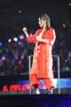 [SKE48][松井珠理奈]松井珠理奈(SKE48)の特攻服姿@じゃんけん大会
