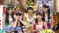 [ももいろクローバー]佐々木彩夏,ももいろクローバーZ@笑っていいとも!