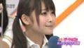 [ぱすぽ☆]根岸愛&増井みお(ぱすぽ☆)@あほやねん!すきやねん!