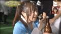 [モーニング娘。]紺野あさ美(テレビ東京アナウンサー,元モーニング娘。)