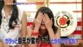 [アイドリング!!!]後藤郁(アイドリング!!!)整形疑惑